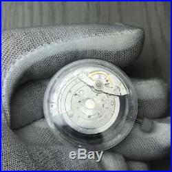 3135 movement replacement super clone design second hand movement working well