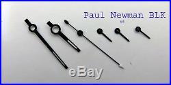 6234, 6238, 6239, 6240, 6241, 6263, 6265 Paul Newman Daytona hand set #5