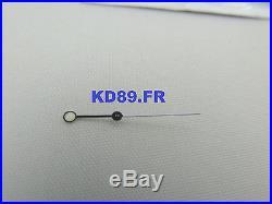 AUTHENTIC SEIKO SET HANDS for 7C46-0AA0 SBBN011 DARTH TUNA 1000m Diver