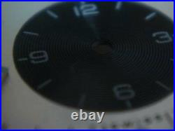 Authentic Rolex Watch Dial Parts and Hand Set for Daytona 6263 g491955362