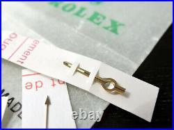 Authentic Rolex Watch Hands Set Parts Ref. 16528/16523/16518 h414157926