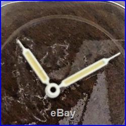 Breguet Type XX Aeronavale Valjoux 222 Hour & Minute Hands Spare Parts NOS