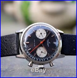 Breitling Top Time Hands Full Handset Valjoux 7733 7734