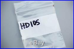 Gen Rolex Men Submariner 16610 16800 Watch Tritium Hand Set Original 3035 3135