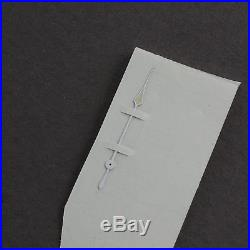 Genuine Omega Speedmaster White Chronograph Seconds Hand 321 2998 105003 105002