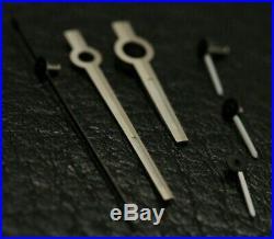 High Quality Hand set for Rolex Daytona 4030 4130 16518 16519 16520 16523 16528