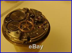 High Quality Rolex Oister Caliber 710 Movement Dial Hands For Parts
