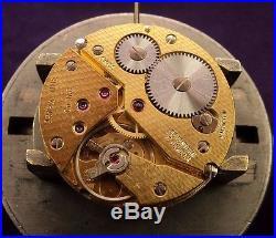 Keeping TimeUpscale UT(ETA) 6498Gold Fish Scale FinishBreguet HandsDial