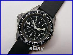 Left Hand Confinguration ETA Original Date Disc for 2824-2 or Sellita SW 200