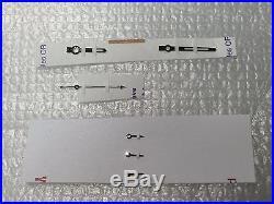 ORIGINALl ROLEX DAYTONA PANDA DIAL 116509-116519, 116520 WITH 6 HANDS