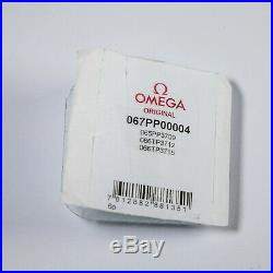 Omega Original Spare parts Speedmaster Automatic Hands fullset brand new
