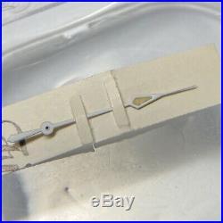 Omega Speedmaster B5 or C1 Tritium Hand Vintage