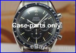 Omega Speedmaster Professional 145.022 case parts and hands