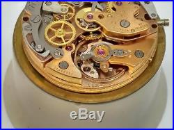 Omega Speedmaster Professional Dial, Hands and 861 Movement For 145.022 Parts