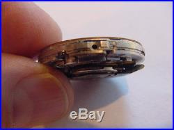 Rolex Caliber 3135, 31 Jewel Movement Dial Hands 16613 Submariner