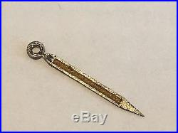 Rolex Rare Vintage Gmt-master 6542 Radium Set Of Hands Mini Untouched Cal. 1030