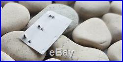 Rare Rolex tritium Daytona 6239 6262 6263 6264 6265 Black subdial hands