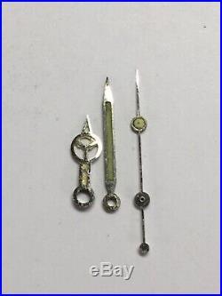 Rolex 5513 1680 Submariner Used Vintage Untouched Guenine Hand Good