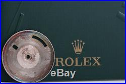 Rolex Day-date Dial And Hand Set For 1802 1803 1807 Fcd7848