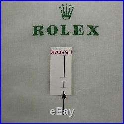 Rolex Daytona Central Second Hand 6263 6265 6239 6240 6241 6262