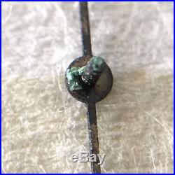 Rolex Daytona Vintage Tritium Hands 100% Genuine Reference 6263 6265 6262 6242