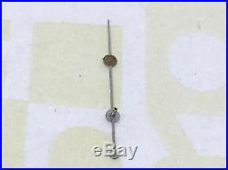Rolex Explorer II Ref. 1655 Tritium Vintage Hands 100% Genuine