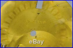 Rolex Factory Dial + Hands Black Luminova Submariner 16610 16800 Cal. 3035 3135