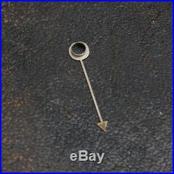 Rolex GMT 1675 Small Arrow Hand Original Authentic Material Parts Spares