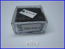 Rolex GMT Master Bakelite Original/Genuine 1036 Single GMT Hand Case No. 6542
