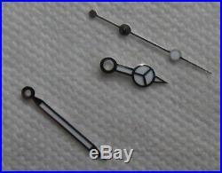 Rolex Original Vintage Set Hands For Submariner