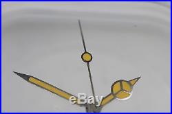 Rolex Patina Tritium Hands For Submariner Sea-Dweller GMT Master 1680 1675 1665
