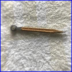 Rolex Stainless Steel Tritium Vintage Hands 100% Genuine 1680 1665 1016 5513