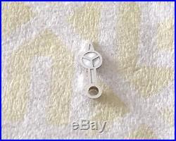 Rolex Submariner 5513 5512 1680 Luminova Hands 100% Genuine Cal. 1520 1530 1570