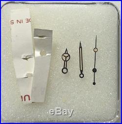 Rolex Submariner Seadweller Date Tritium Hands Handset 1680 1665