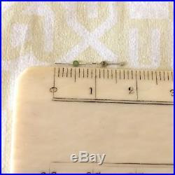 Rolex Submariner Tritium Stainless Steel Vintage Hands 100% Genuine 5513 1680