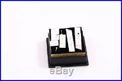 Rolex Vintage White 6240-6263-6265 Full Hand Set for Black Dial Daytona