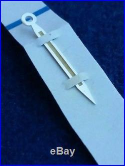 Rolex submariner Tritium Hour & minute hands, 5512,5513, 1680, New old stock
