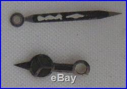 Rolex vintage hands for Submariner GMT Explorer or Bubbleback