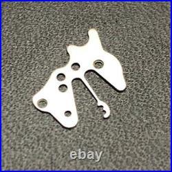 Speedmaster Professional Parts No. 8635