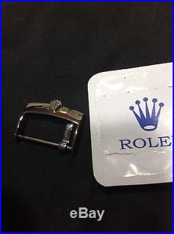 Tudor Prince-Rolex explorer conversion project- runs good just needs hands