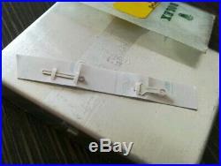 Tudor submariner Snowflake Genuine Hands 9401 9411 7016 7021 ETA 2484 2784 2776