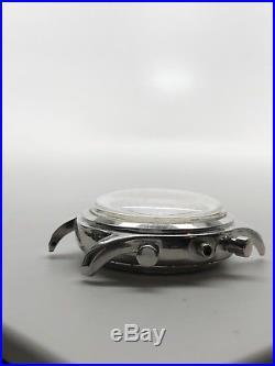 Valjoux 72 Parts WITTNAUER Case Dial Hands #34