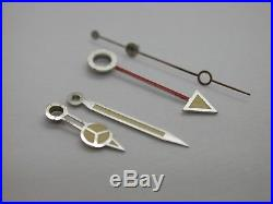 Vintage 1675 GMT Rolex Hands Set Collector Watch Repair Part Hands 1