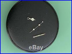Vintage Rolex Submariner Hand for Gilt Era Watch for Parts 1960s