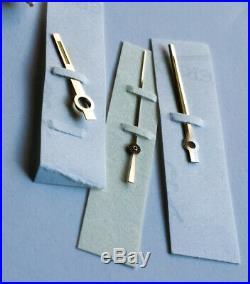 Vintage Tudor Silver Hands Oyster Prince Date+Day 94510 Original Tritium NOS