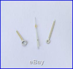 Vintage Used Omega Speedmaster Hands 321/861 145.012/145.022
