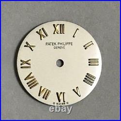 Watch Parts Watch Tools Patek Philippe Dial Hand Set Ladies 4816/1 mzmr